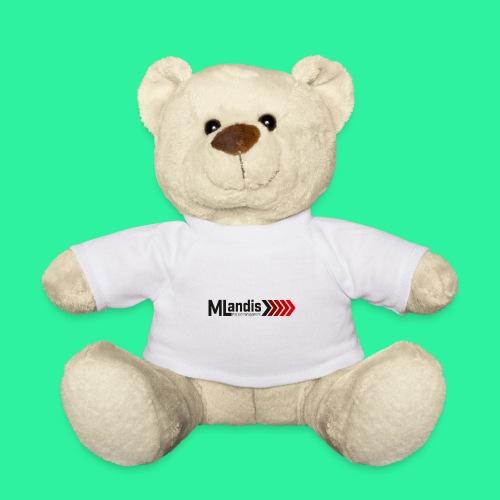 MLandis - Teddy