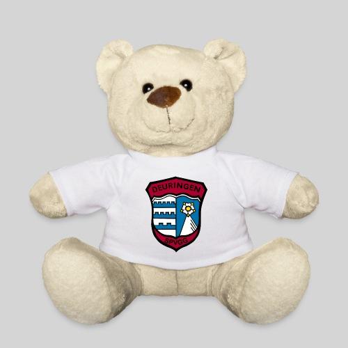 IMG 0476 PNG - Teddy