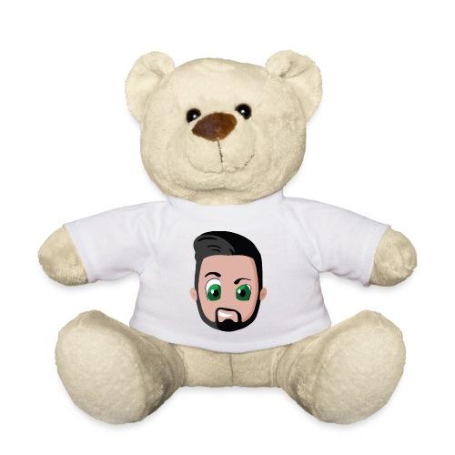 kaan Pullis - Teddy