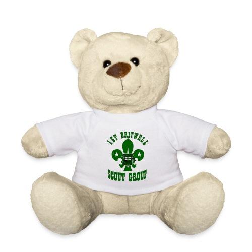large - Teddy Bear