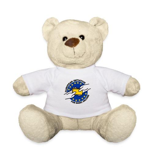 ECI-UBI-CUP-EN - Teddy