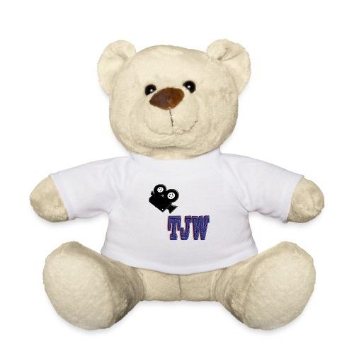 tjw - Teddy Bear