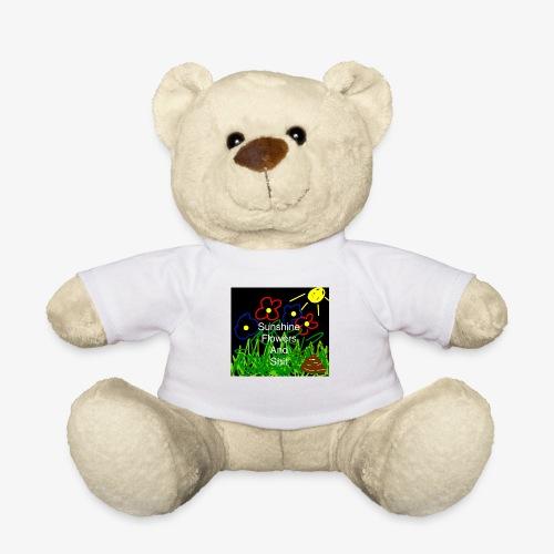 46F0F1F7 1A1F 49BC B472 BF5E2ADEC83A - Teddy Bear