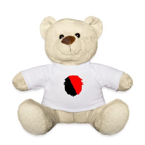 My merch - Teddy Bear