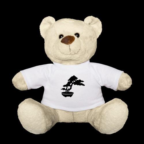 Bonsai_baum - Teddy