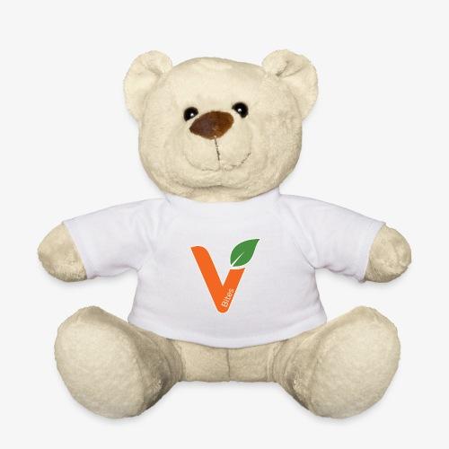 VBites Branded Goods - Teddy Bear