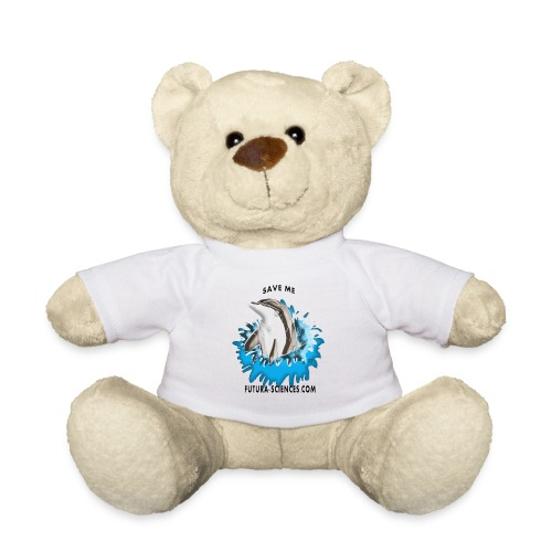 dauphin base 1 fs version 3 titre - Nounours