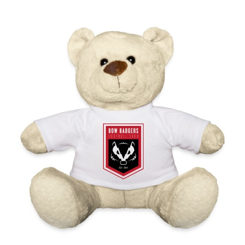 BB_LOGO_FINAL - Teddy Bear
