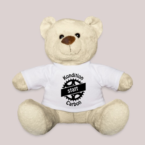 04-30-Kondition-Carbon - Teddy