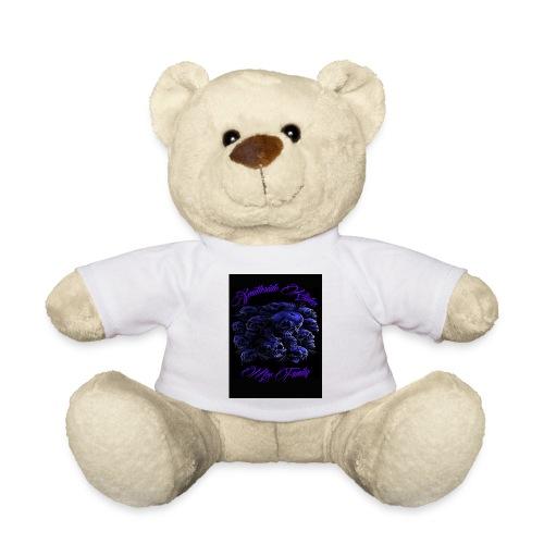 ssr fam - Teddy Bear