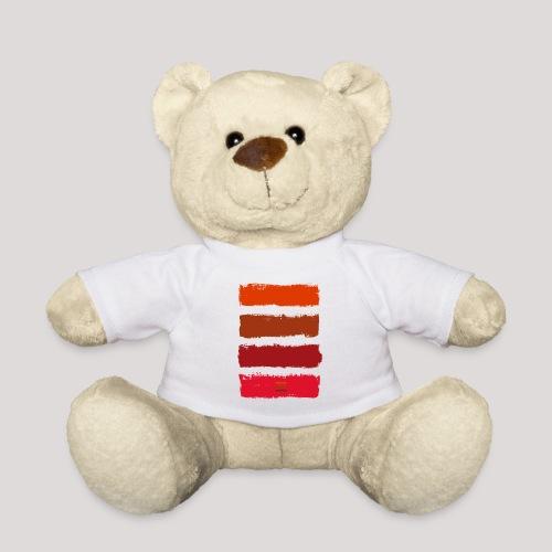 MK 20 - Teddy Bear