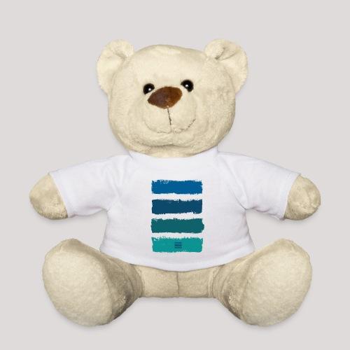 MK 21 - Teddy Bear