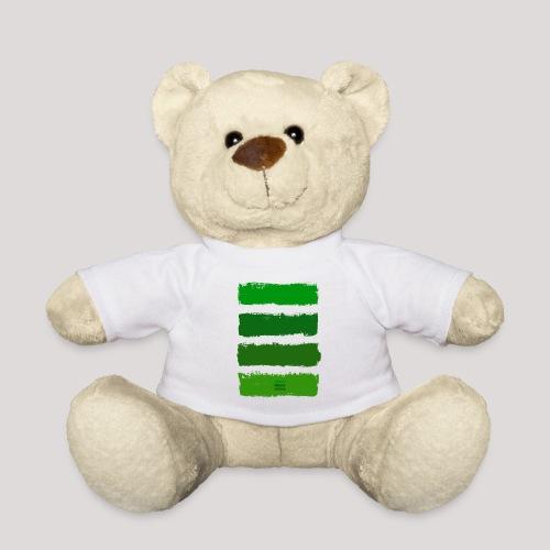 MK 22 - Teddy Bear