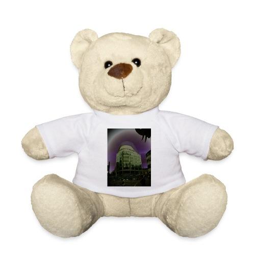 p160511 1323000 - Teddy Bear