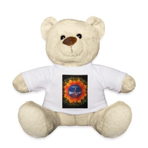 Children of the sun - Teddybjørn