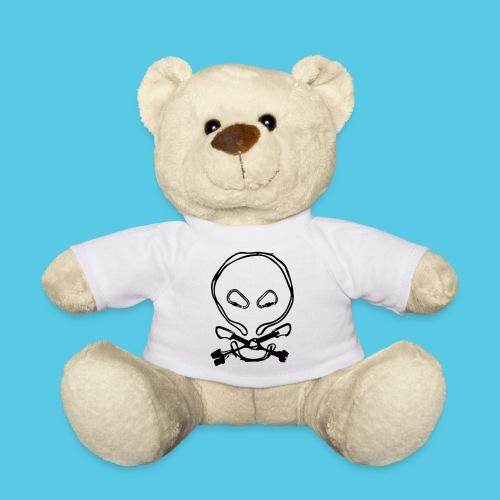 Totenkopf - Teddy
