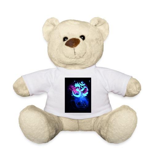 goa - Teddy