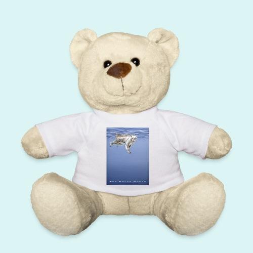 The Polar Dream - Teddy Bear