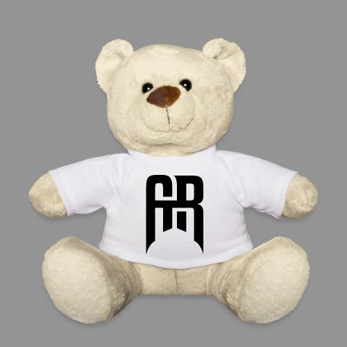 Aristic Symbol - Nallebjörn