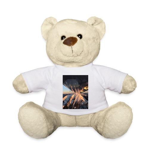 IMG 20200106 WA0032 - Teddy