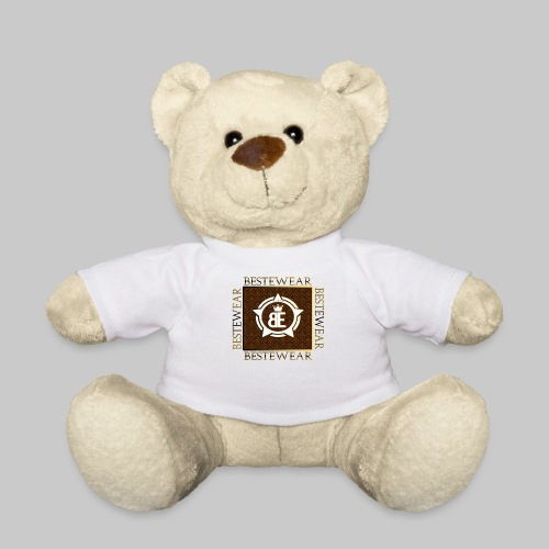 #Bestewear - Royal Line - Teddy