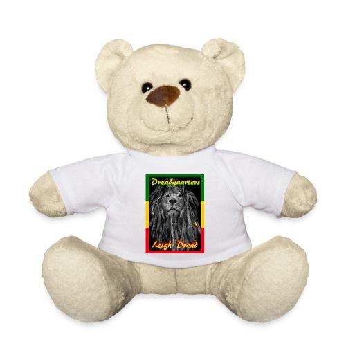Dreadquarters - Teddy Bear