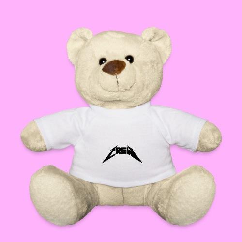 SCHWARZ 500x500 png - Teddy