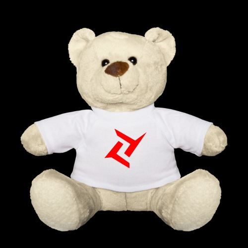 New logo 2 png - Teddy