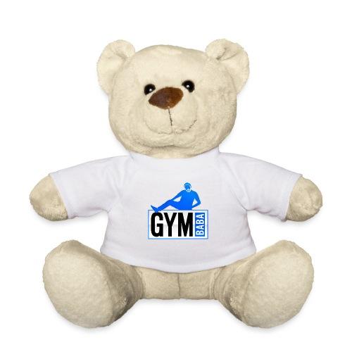 gym-baba-2 dgrd - Nounours