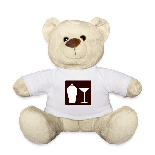 Alkohol - Teddy