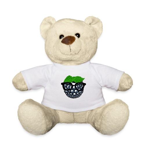 Crack Berry - Teddy