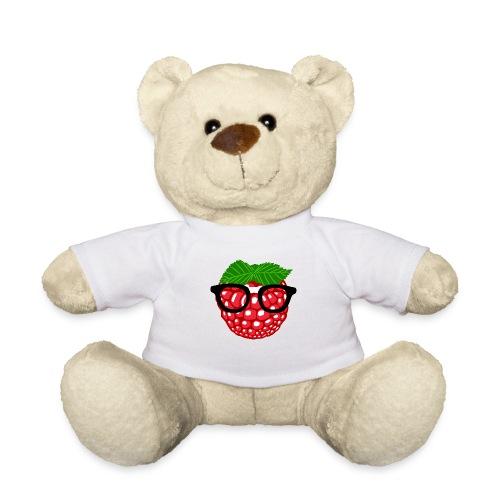 Mat H. Berry - Teddy