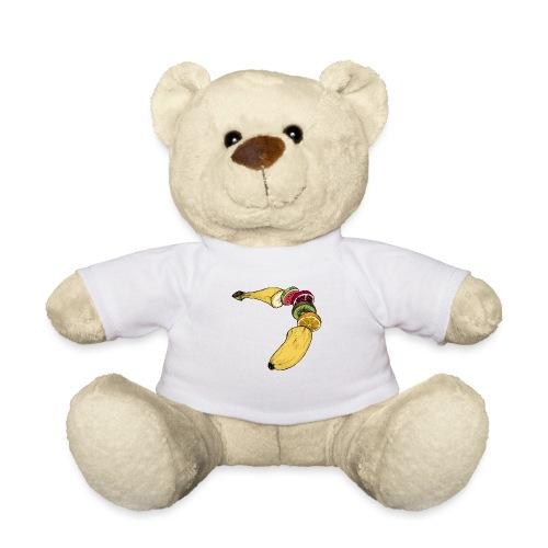 Fruitana - Teddy