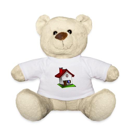 Haus - Teddy