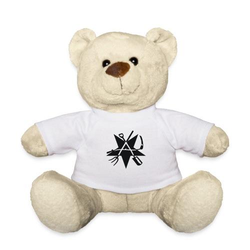 homegrown revolution (standart, small) - Teddy
