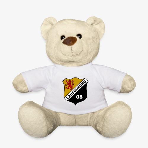 SV08 Logo - Teddy