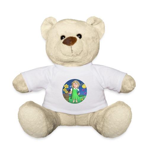 Naturliebhaber - Teddy
