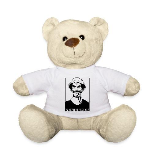 Don Ramon - Teddy Bear