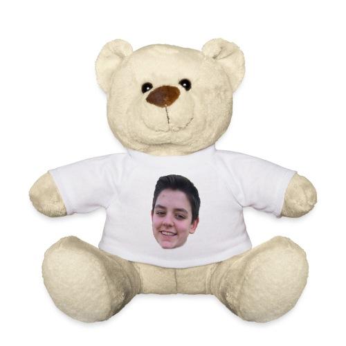 Michael Brown Merchandise 03 - Teddy