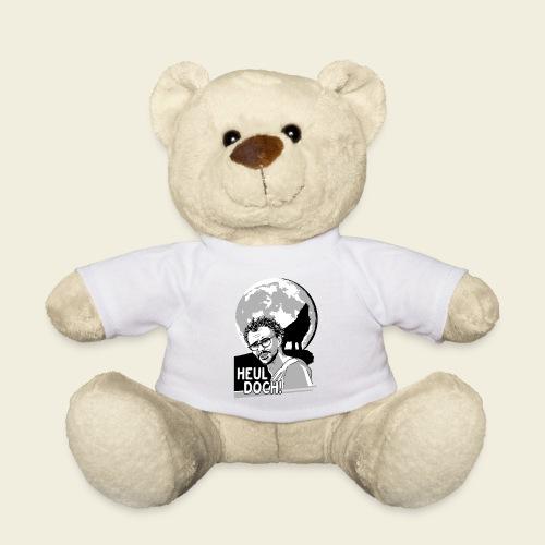 Heul doch! - Teddy