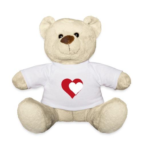 2LOVE - Teddybjørn