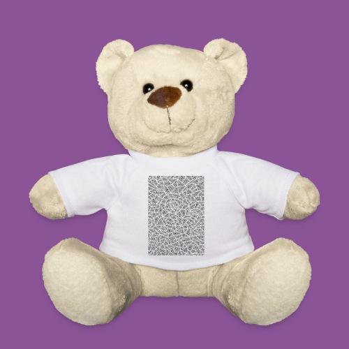 Nervenleiden 59 - Teddy