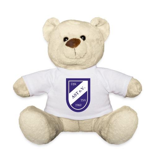 djk logo freigestellt kopie - Teddy