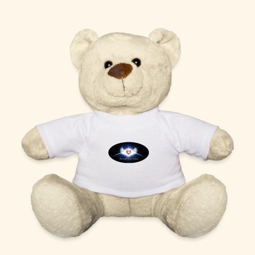 AMH Symbol - Teddy