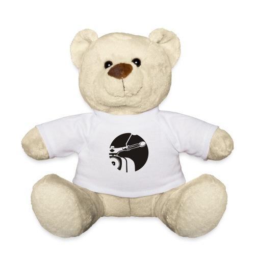 Schwalbe Lampenmaske - Teddy