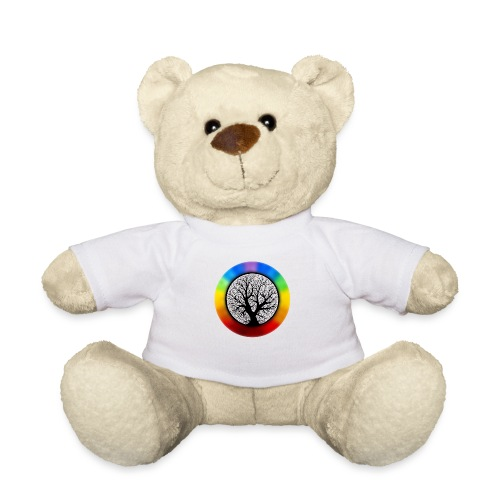 tree of life png - Teddy