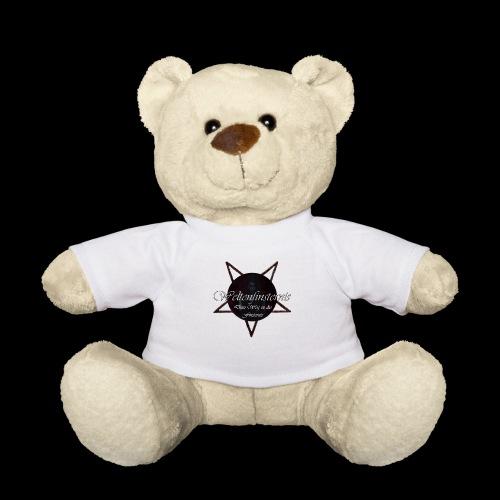 WF7 png - Teddy
