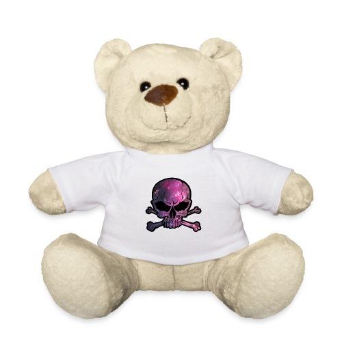 deathstar png - Teddy Bear