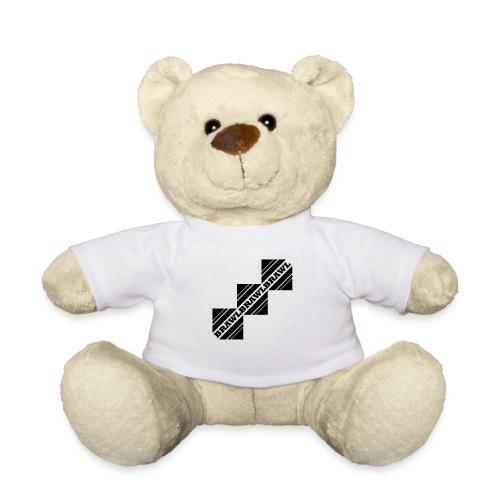 BRAWL TEST - Teddy