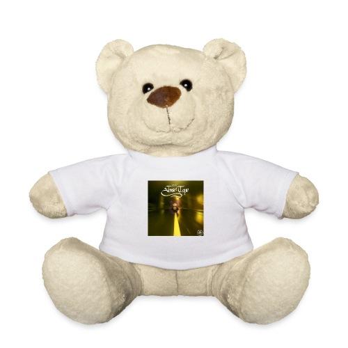 the 2nd sense tape jpg - Teddy Bear